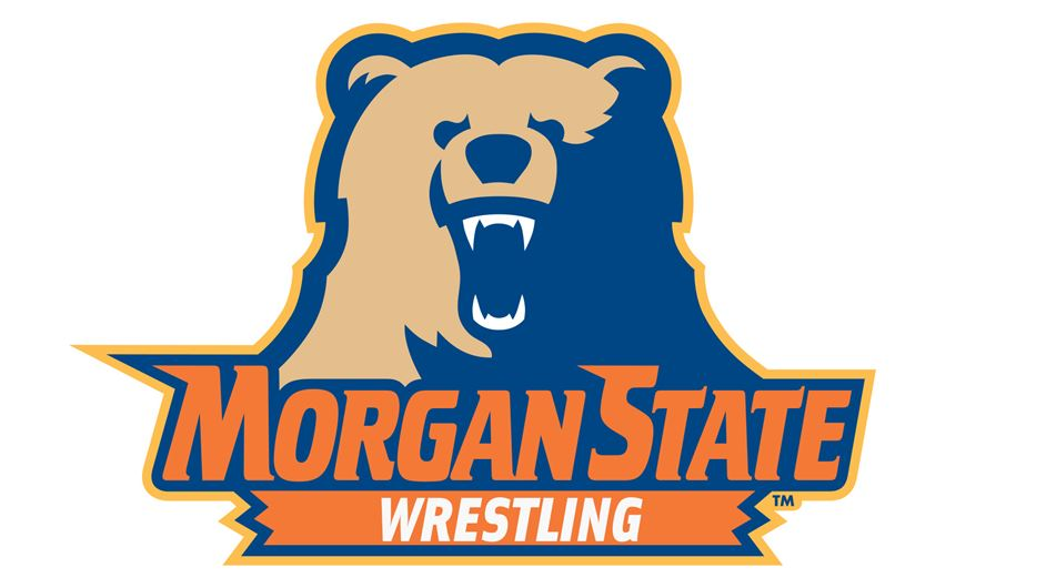 Morgan State University Announces Return of Wrestling Program After Receiving Largest Donation in School's Athletics History